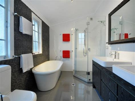 Design Your Bathroom Free by Bathrooms Image Whites 255501 Textured