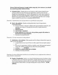 Argumentative Essay About Capital Punishment creative writing prizes the writers world essay business plan writer meaning