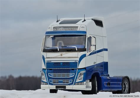 volvo trucks europe volvo truck shop europe
