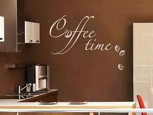 Küche Wandgestaltung Ideen : wandgestaltung ideen k che ~ Sanjose-hotels-ca.com Haus und Dekorationen