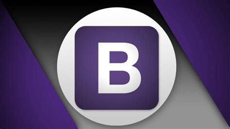 learn bootstrap  beginners