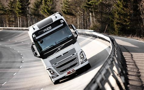 volvo truck tech trucks for sale the new volvo fh series is here truck