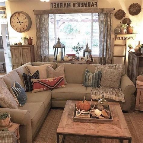 30 cool traditional farmhouse decor ideas for house
