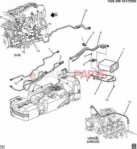 2005 Gmc Yukon Engine Wiring Diagram.html