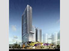 Oceanwide Plaza Rentals Los Angeles, CA Apartmentscom