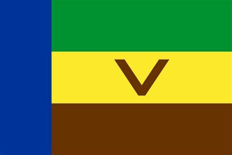 Image Of Flag File Flag Of Venda Svg Wikimedia Commons