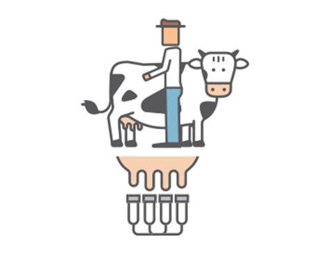produits laitiers frais maison du lait