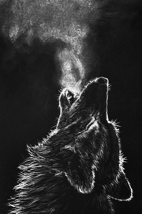 ET Free Wolf Wallpaper For Desktop Awesome Wolf