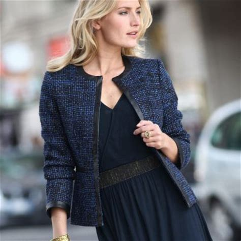 acheter veste de cuisine veste couture manches longues femme grande taille votre
