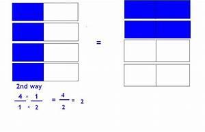 817 Math  2009   Jex Fraction Growing Post