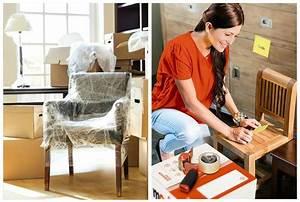 Möbel Spenden Berlin : moebel spenden beim umzug ~ Markanthonyermac.com Haus und Dekorationen