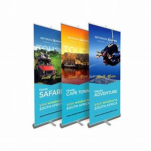 pull up banners for trade shows - 28 images - pull up ...