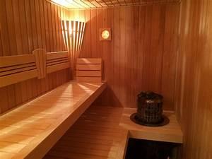 Sauna Selber Bauen Anleitung Pdf : sauna selber bauen bauanleitung und tipps zur planung ~ Lizthompson.info Haus und Dekorationen