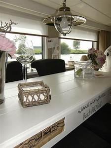 Riviera Maison Table : 119 best images about riviera maison on pinterest basement inspiration trays and chairs ~ Markanthonyermac.com Haus und Dekorationen