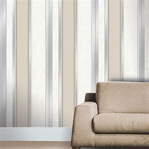 Schwarz Gold Tapete : vymura synergie streifen glitzer tapete luxus metallisch t rkis schwarz gold ebay ~ Yasmunasinghe.com Haus und Dekorationen