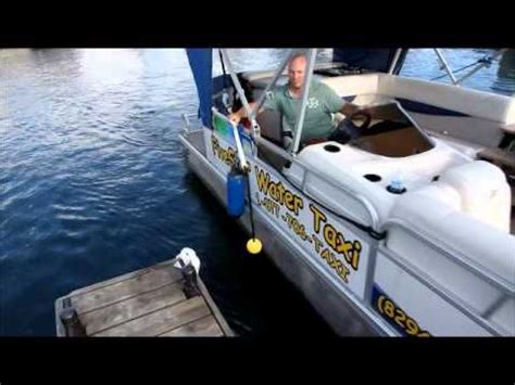 Cool Pontoon Boat Accessories by Pin By April Waite Soto Soto On Cool Pontoon Boat