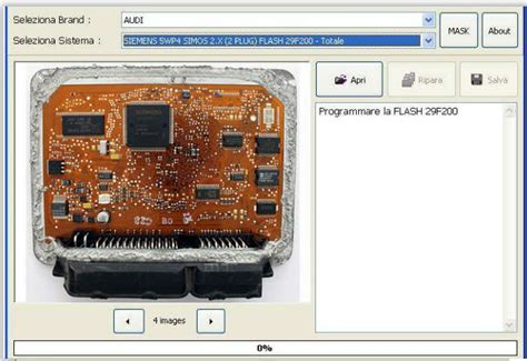immo universal decoding   software  immo code