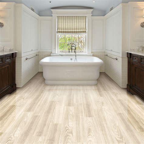 vinyl flooring for shower walls vinyl flooring modern modern house