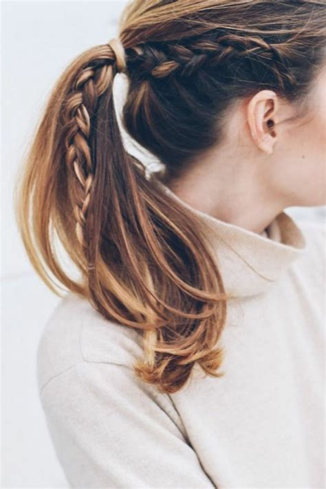 la coiffure dete nos astuces en