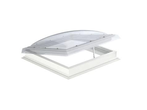 dome de toit coupole vitrage coupole toiture bardage