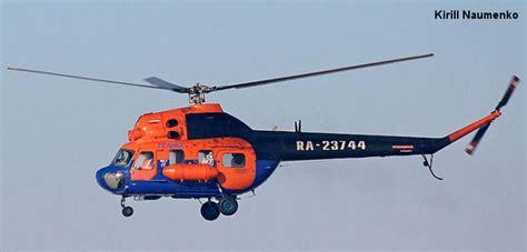 bureau d 騁ude mil mi 2 hoplite helicopter database