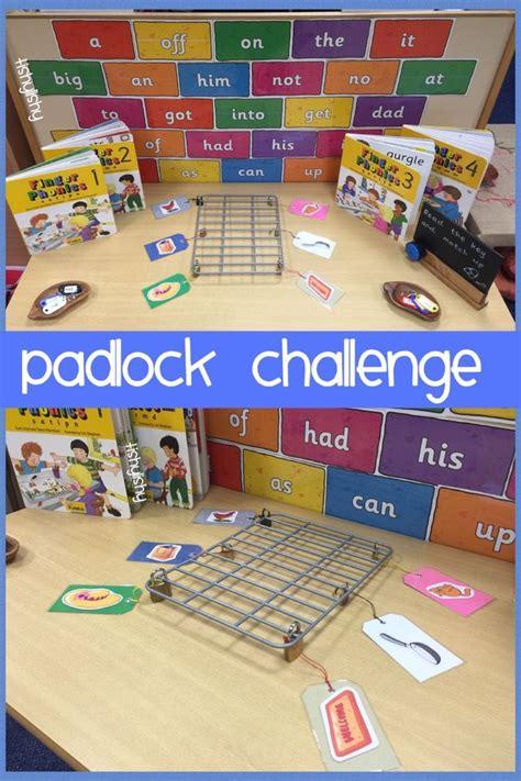 tishylishy  twitter phonic challenge table ideas