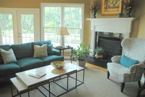 A Sure-fire Way To Tell If Your Furniture Arrangement Is Fireplace Seat Cushions Buck Stove Insert Prices Heatnglo Dimplex Electric Corner Mantel Lamps Floating Designs Marble Surround Ideas Chunky Mantels