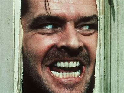 Movies Shining Ever Horror Movie Scariest Mlive