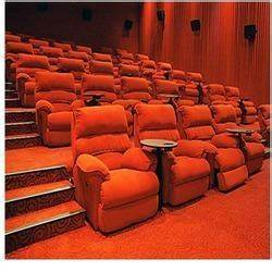 home theatre sofas india mjob blog With home theater furniture manufacturers