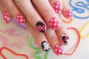 Entertainment news beautiful girl nails art designs new fashion