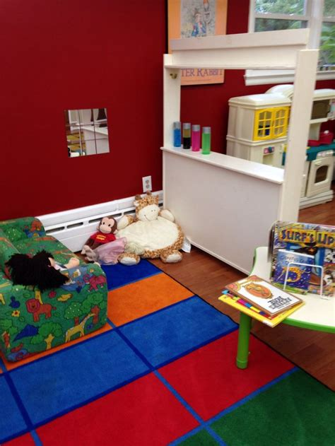 what preschools are in my area 20 best images about classroom boards and room ideas on 708