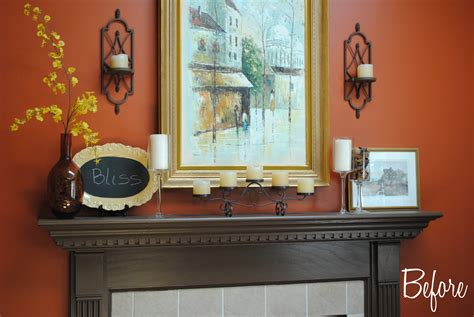 kitchen interior paint 20 best kitchen paint colors ideas for popular midnight blue island loversiq