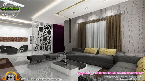 Living Room Interior Kerala by 25 Kerala Home Interior Design Living Room Home