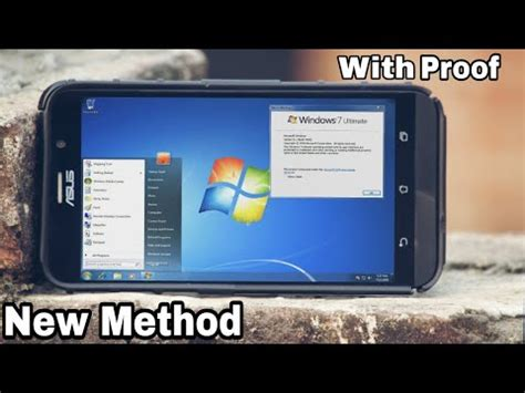 mpl install in windows phone app co