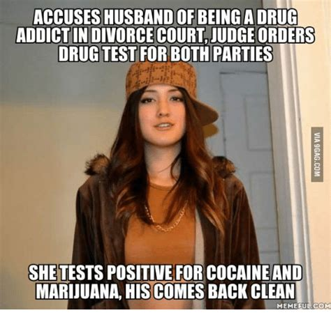 Drug Addict Meme - 25 best memes about new scumbag stacy new scumbag stacy memes