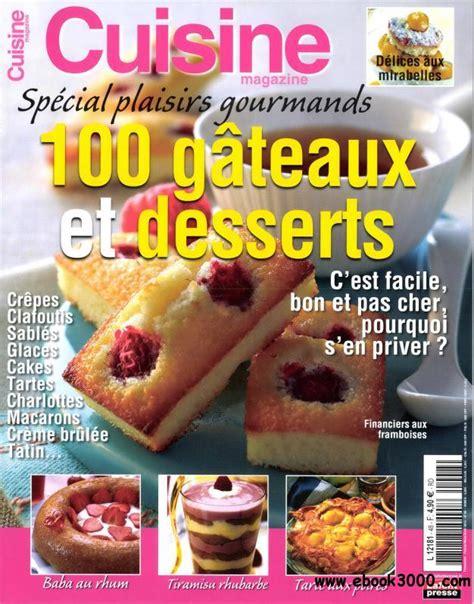 cuisine gourmande magazine cuisine magazine np48 fevrier mars avril 2013 home