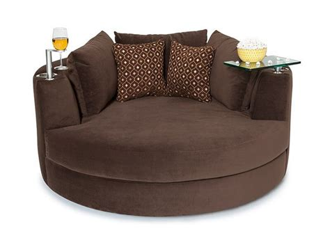 Swivel Cuddle Chair Slipcover by 17 Best Ideas About Cuddle On Cuddle