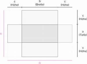 Höhe Mal Breite Mal Tiefe : schachteln basteln teil 2 w rfel und quader bunte galerie ~ Orissabook.com Haus und Dekorationen