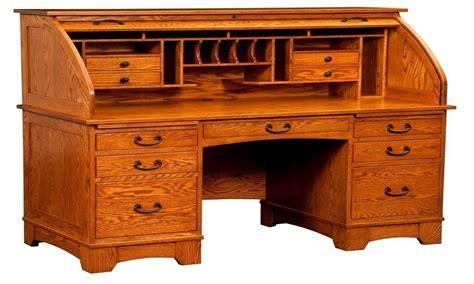 roll top desk used oak roll top desk used best home design 2018