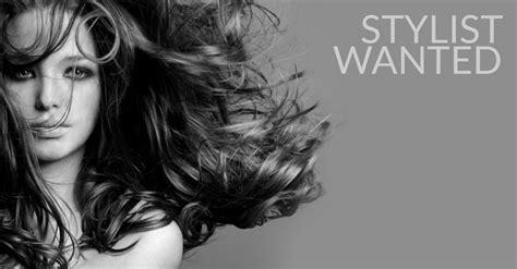 Experienced Hair Stylist vacancies at melanie richard s hair salon peterborough