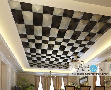 ceiling wall design ideas ceiling wall ideas