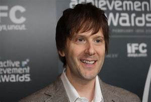 Lead PS4 architect Mark Cerny to receive Development ...