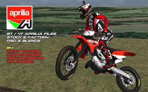 canada motocross gear 100 fxr motocross gear fxr x1 youth helmet fortnine