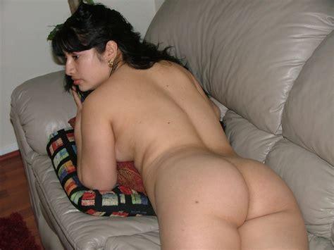 latina moms pussy pics image 26147