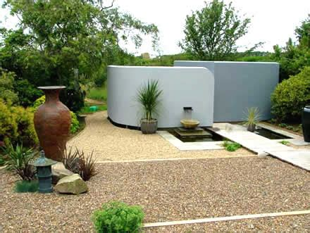 new gardens new contemporary gardens roger gladwell garden design and landscaping