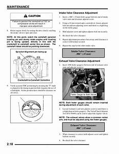 Ford Ranger 3 0 Engine Diagram Cam Timming On The Pa