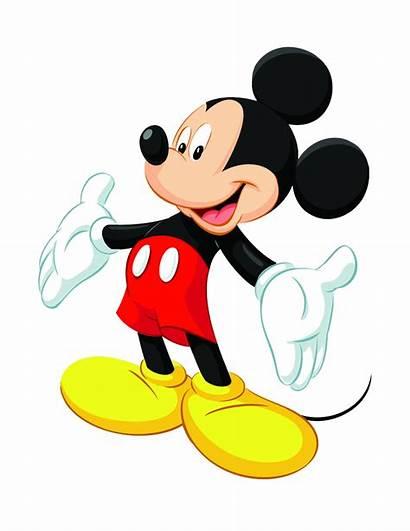 Mickey Mouse Crossovers Nexus Wiki Fandom