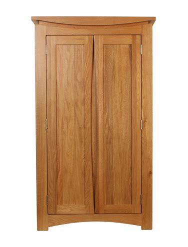 Cupboard Cheap by Roscoe Solid Oak Shoe Storage Cupboard Cheap Furniture