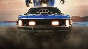 Wallpaper Dropkick, Muscle car, Decepticon, Bumblebee
