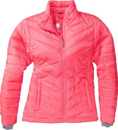 columbia morning light ii columbia morning light ii insulated jacket women 39 s rei